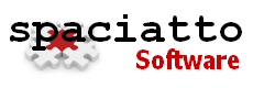 Spaciatto Software